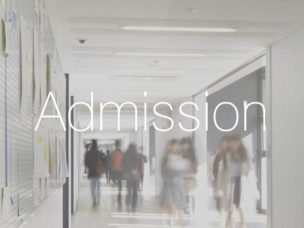 admission_link
